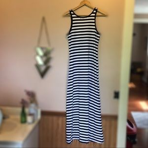 American Living Dresses - American Living | Maxi Dress
